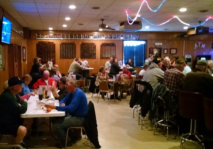 Illinois State Bar Association - Wikipedia