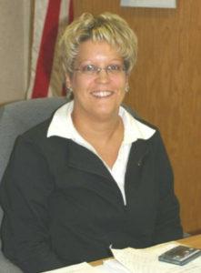 CharleneRuthe