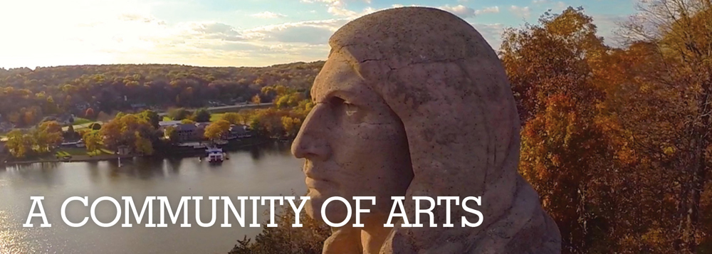 Uniquely-Arts
