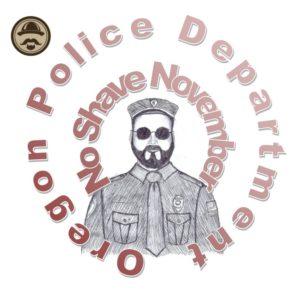 noshavenovember-logo