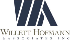 willet hofmann logo
