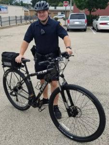 tad-bike2