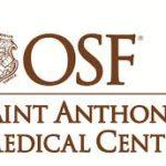 Immediate Care Rockford Il >> Services – Oregon, Illinois
