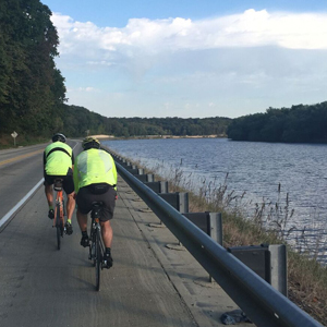 Bike-RockRiver-WestGrove