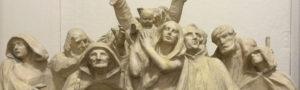 Header-TaftSculpture