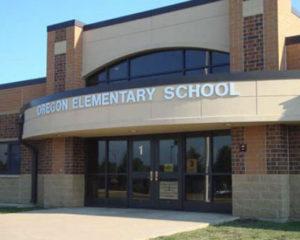 School-elementary_school_home