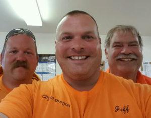 WaterSewer-W&S staff