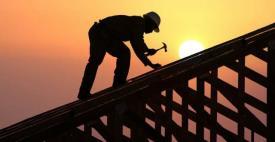building-inspector~~element25